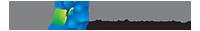 DFW-Pain-Society-Logo-web copy