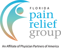FPRG-Logo-web