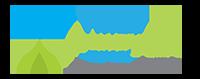 Florida-Primary Care-logo-web