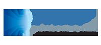 Frisco-ASC-logo-lowrez copy